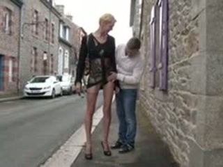 french, blowjob real, hottest european free