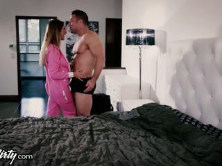 any brunette online, great oral sex best, great vaginal sex fresh