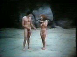 brazilian, group sex, milfs, vintage