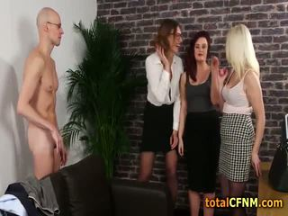 ideaal non nude seks, ideaal amateur gepost, groot hardcore scène