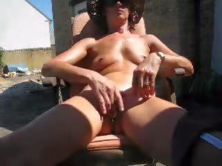 hq matures neuken, u masturbatie tube, vrouw