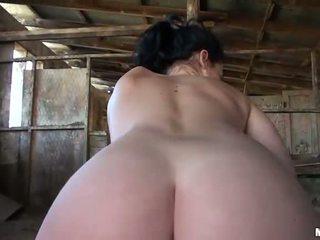 great big dicks hq, hot outdoor sex, all natural tits see