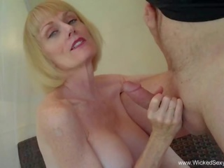 Cuckold My Hubby: Free My Cuckold Porn Video 4c