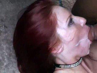 online dubbele penetratie, babes, doggy style vid