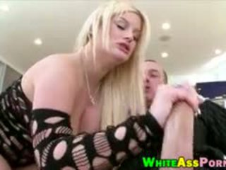 big boobs any, more doggystyle any, blowjob you