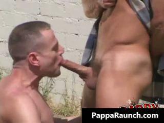 Extreme gay hardcore asshole fucking gay