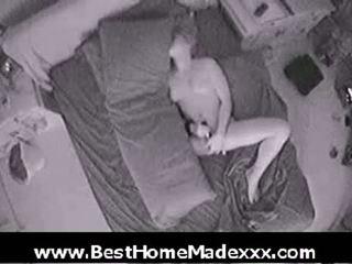 beste voyeur, webcams vid, een dildo