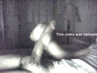 ideaal webcam seks, kijken ruk, pijpbeurt neuken
