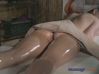 मसाज rooms tattooed stunner has ब्यूटिफुल शेव्ड hole filled साथ कॉक - पॉर्न वीडियो 481