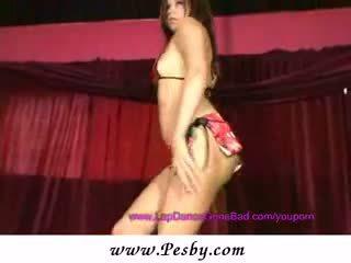 striptease, meer softcore scène, kijken 18 jaar oud