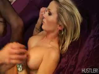 new reality best, rated pornstar full, watch nylon