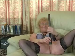 rated grannies new, hd porn see
