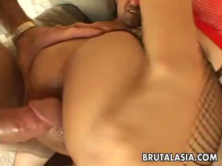 great oral sex, japanese, full double penetration hottest
