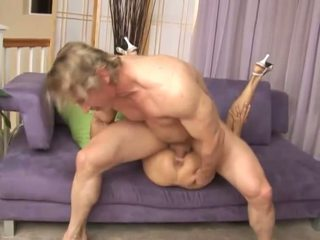 hot oral sex ideal, nice milf blowjob action, free milf hot porn most