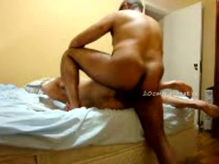 hot big dick hot, great latino most, free anal