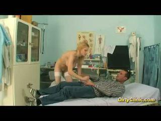 nieuw verpleegkundigen tube, ideaal seks thumbnail, kijken cosplay