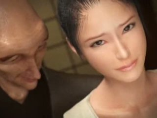 orale seks klem, beste deepthroat, nominale japanse
