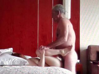 vibrator mov, gratis matures video-, minnares porno