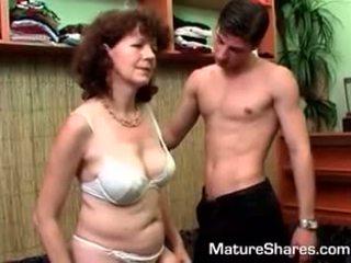 hq brunette porno, grote borsten video-, pijpbeurt actie