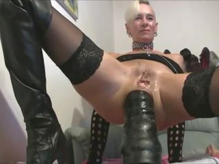 fresh toys free, fresh old nice, rated gilf most