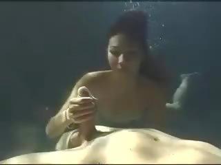 een tieten, mooi pijpbeurt gepost, grote tieten porno