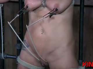 online sex free, ideal submission real, bdsm all