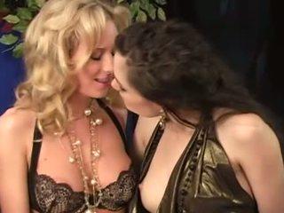 agradable sexo oral ver, más caliente sexo vaginal, comprobar caucásico usted
