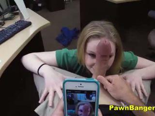 reality, shaved pussy, slut