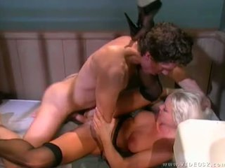 quality oral sex great, all caucasian, fresh licking vagina