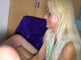lezzy seks, nieuw lezzies, ideaal oma seks