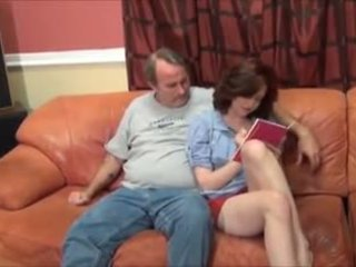 group sex, milfs, old+young, hd porn