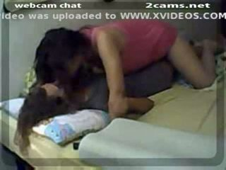 groot webcam thumbnail, spion film, lesbisch