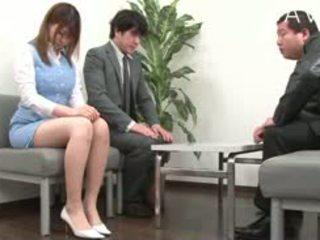 Japonez porno