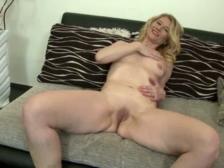 Mature Mom-next-door Needs Hard Cock, HD Porn 14