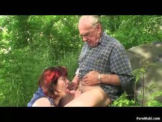 grannies nenn, reift neu, spaß hd porn