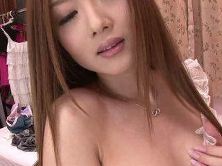 mell, japán, tizenévesek, szex játékok