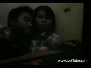 free webcams hot, fresh asian