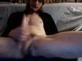 een cumshot vid, masturbatie thumbnail, nominale beroemdheden tube
