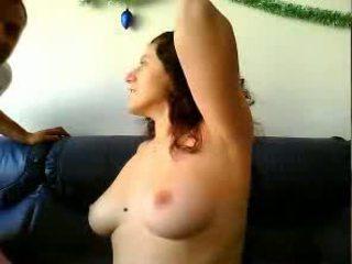 groot webcams, amateur, bulgarian