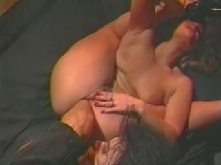 meest brunette, hq orale seks film, kwaliteit speelgoed scène