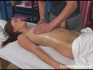 blowjob most, quality massage room free, relaxation