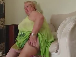 hq brits, beste oma neuken, heet grannies vid