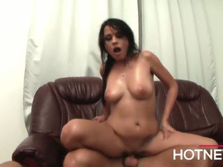 rated blowjobs, görmek brunettes fun, anal hq