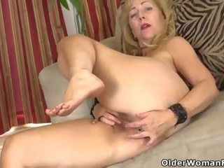 You Shall Not Covet Your Neighbor's MILF Part 103: Porn 64
