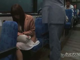 prawdziwy japoński oceniono, ty dziecko dowolny, publiczny