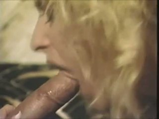 blondes quality, hot group sex more, nice vintage