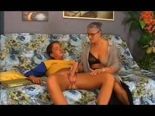 most grannies, real anal, any hd porn check