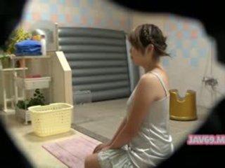 hottest japanese free, quality voyeur, massage watch