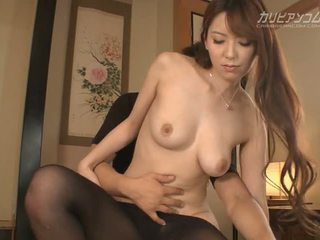 any tits scene, japanese, hd porn sex