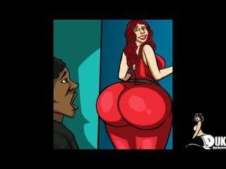hottest big butts any, see milfs watch, you redheads fresh